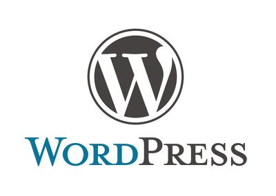 Convert an existing website into a Wordpress Website