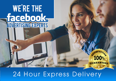 Create And Manage Your Facebook Ad Campaigns