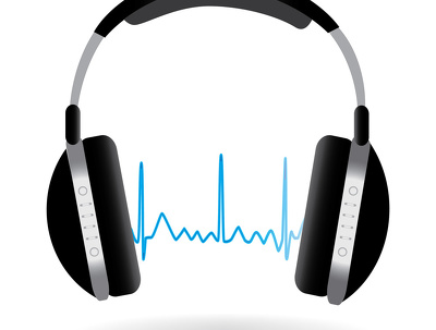 Transcribe one hour of audio or video for YOU within 24 hours!