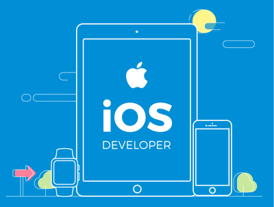 Help You To Develop Or Optimize Ios App With Swift, Objectivec