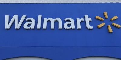 2 amazon ,walmart SEO product review and keyword rank