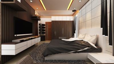 Turn your floor plans in  amazing  realistics renders
