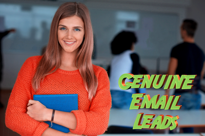 Send you 100 Youtube channel owner links and emails