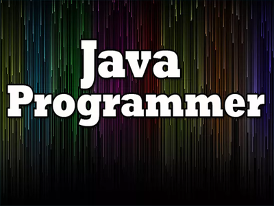 Do Any Programming Work In Java one (assignment or project)