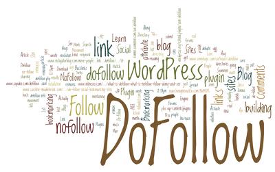 Provide 800 DoFollow backlinks