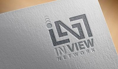 Desigen 3 models of the logo + Business card + File Open source