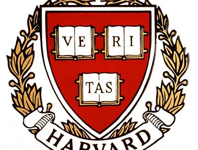 Harvard.edu / DA 95 / Dofollow / Indexed Guest post