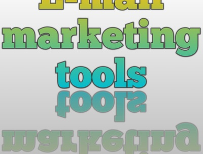 Give you a lot of  email marketing tools with in 4 hours