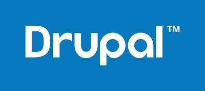 Develop a drupal site