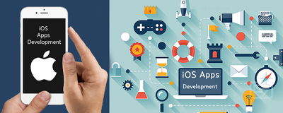 Any iOS development task(Objective-c/Swift-4)