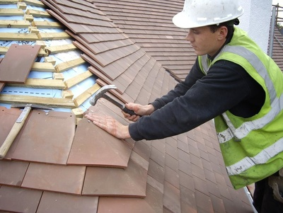 SEO For Roofing Company Websites - 600+ Websites & Blogs