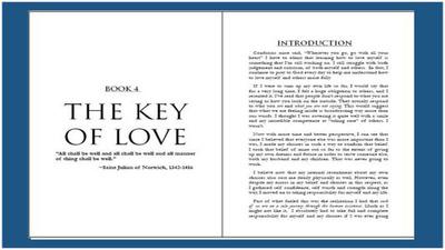 Design Book or Ebook interior for Createspace, Amazon etc