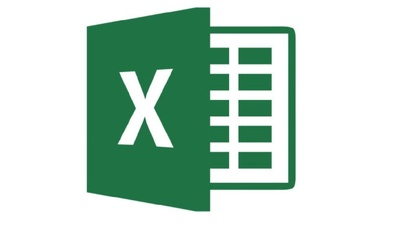 2 Hour Crash Course - Complete Beginners Microsoft Excel 2016