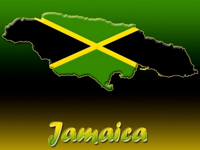 Translate from English to Jamaican Patois(creole) or  Vice versa