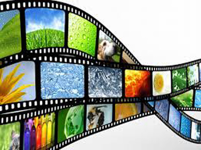 Create awesome promotional video