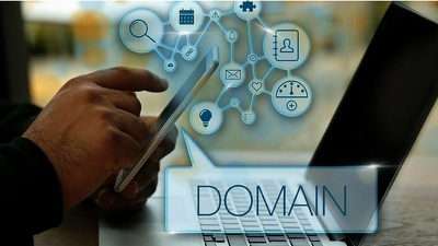 Find 5 Expired Domain Name With Good Metrics-On Latest SEO