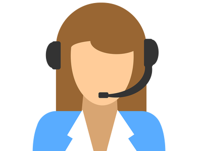 Provide tailor-made VA support for one hour