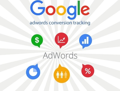 Set up a Google Adwords PPC campaign to help you get result