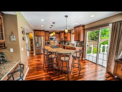 Create a marketing video for your real estate property
