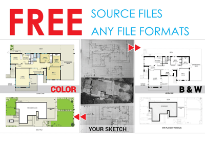Redraw your sketch pdf,floor plan,for real estate agents, proper