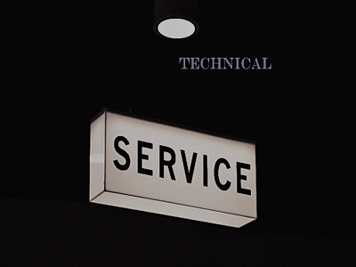 Be your Technical Support Agent for 6 hours