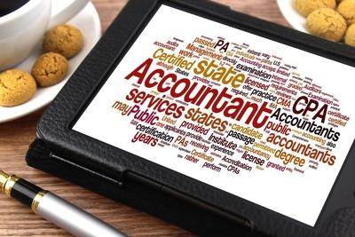 Give you 16K+ UK Accountants & Accountancy Services database