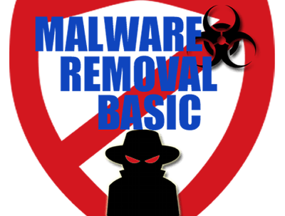 remove malware from your WordPress site and install protection