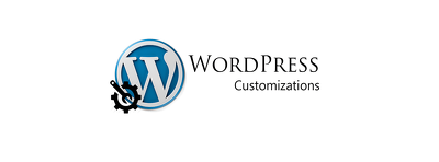 Customization/update/maintenance of WordPress website
