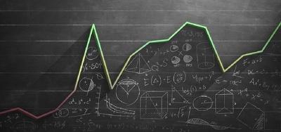 Do Time Series/ Econometric analysis