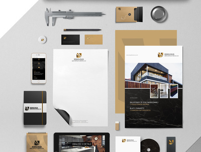 Design Online Marketing Banners, Poster and Print banners