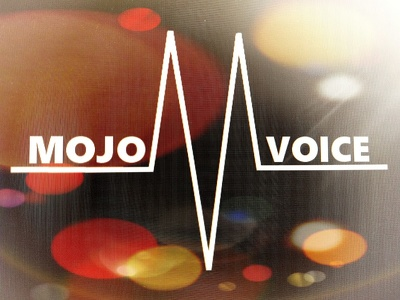 Deliver a pro voiceover 30s - 2m (engaging, warm, informative!)