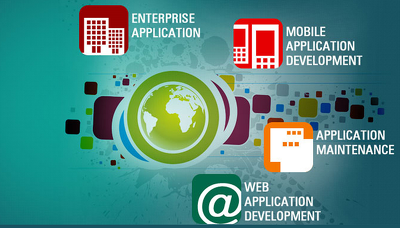 Develop your mobile applications (Android/iOS).. Quality Assured