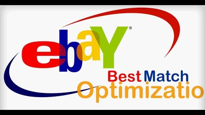 Uplode 10 SEO Optimise product with HTML Template  ebay store
