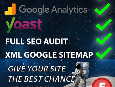 Save you money with guaranteed Google SEO ranking for £75!