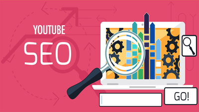Rank your youtube video to page 1 LIMITED AVAILABILITY