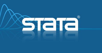 do statistical analysis in SPSS/Stata
