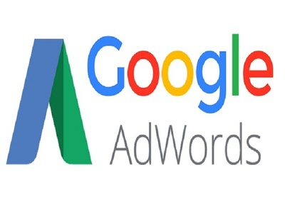 Create Google Ad Words Search Only Campaign