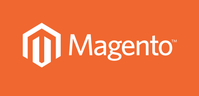 Develop and manage magento ecommerse development