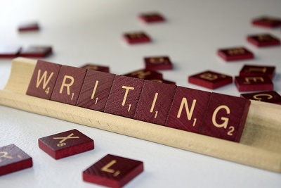 Write Amazing SEO Friendly Article of 500 words In Just 48 Hours