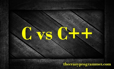 Write Programm In C Or Cpp