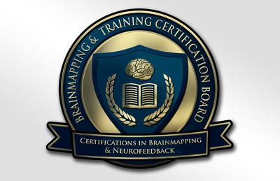 Design an education logo + Free favicon + logo source files