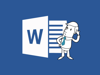 2 Hour Crash Course - Advanced Microsoft Word 2016