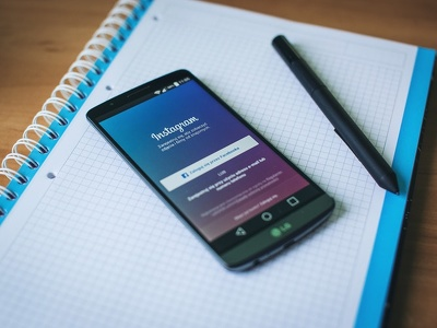 Organically Market And Grow Your Instagram