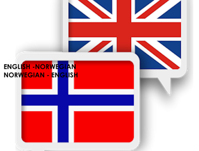 Translate 250 words English-Norwegian or vice versa