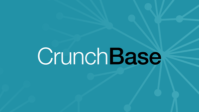 Provide crunchbase company profile links.