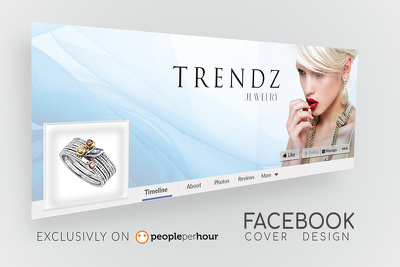 Design BANNER/ADS/POST for facebook,instagram,twitter,youtube