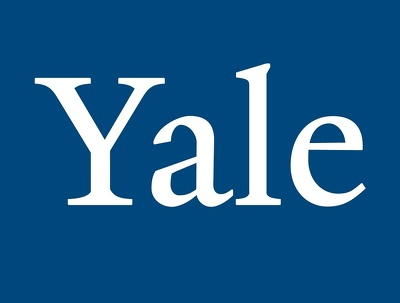 Yale.edu DA93 guest post - dofollow & Indexed - PM b4 order