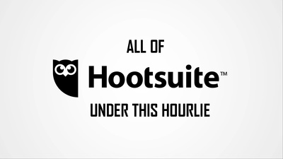 create and Manage your Hootsuite Account