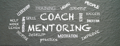 Provide executive coaching for an hour
