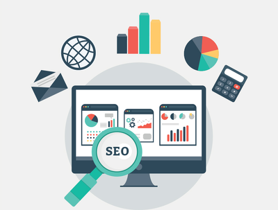 Rank you first in Google with SEO Backlinks Top SEO link